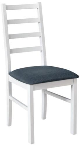 NILO 8 krzesło