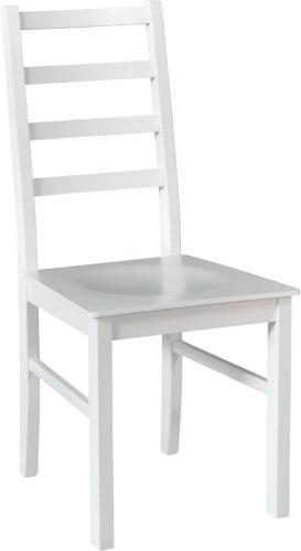 NILO 8D krzesło