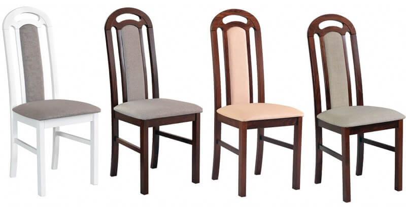 PIANO krzesło