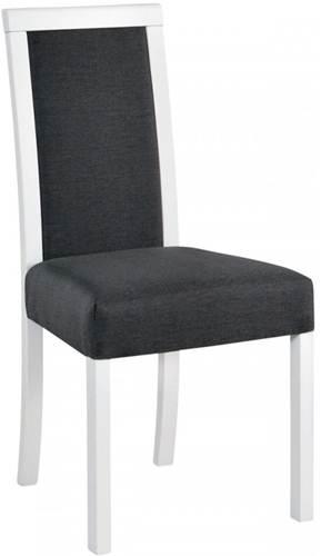 ROMA 3 krzesło