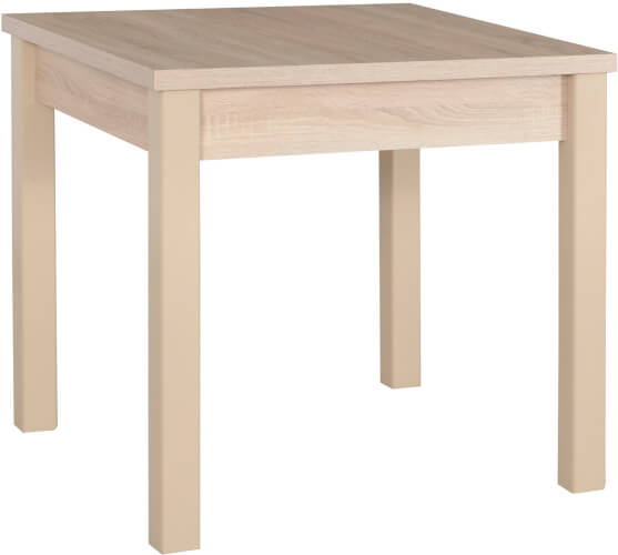 MAX 9 stół