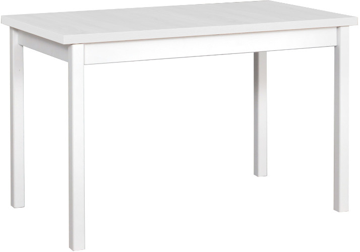 MAX 10 stół