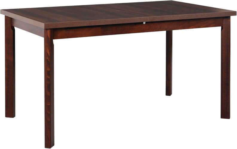 MODENA 1P stół