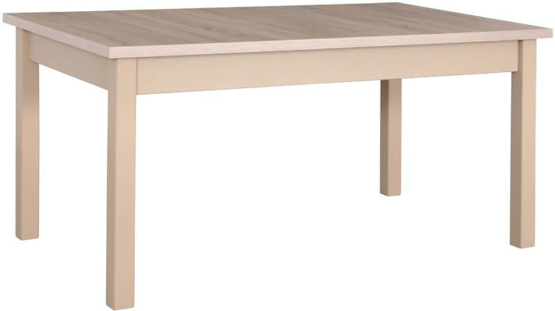 MODENA 2 stół