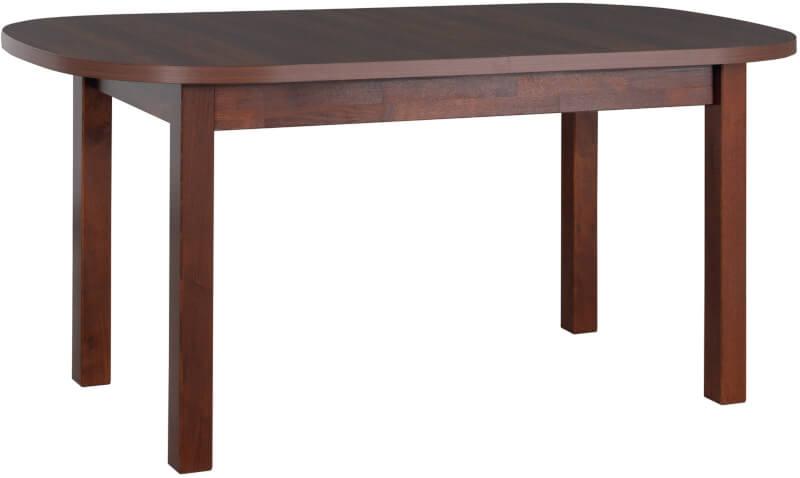 WENUS 1 stół