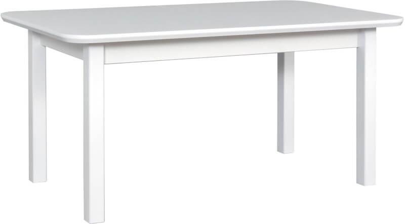WENUS 5S stół
