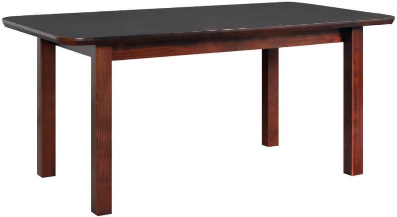 WENUS 7 stół