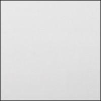 ROMA 3 krzesło biały