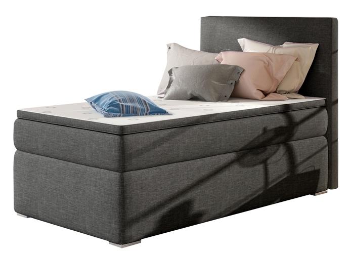 Rocco łóżko