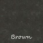 Global blat brown
