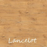 Global blat lancelot