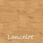 Global blat lancelot