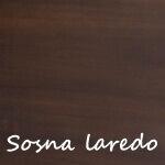 Obsession sosna laredo