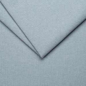 Compact Bis narożnik tkanina Cashmere 10