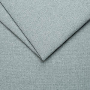 Compact Bis narożnik tkanina Cashmere 11