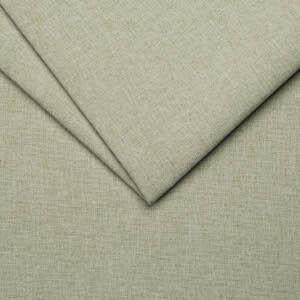 Compact Bis narożnik tkanina Cashmere 12