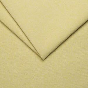 Compact Bis narożnik tkanina Cashmere 13