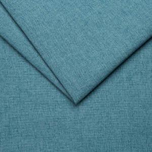 Compact Bis narożnik tkanina Cashmere 15