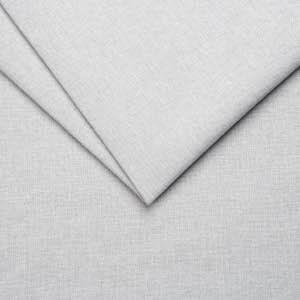 Compact Bis narożnik tkanina Cashmere 17