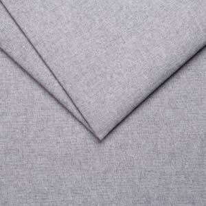 Compact Bis narożnik tkanina Cashmere 18