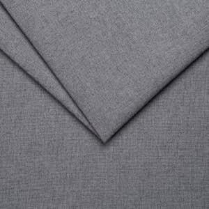 Compact Bis narożnik tkanina Cashmere 19