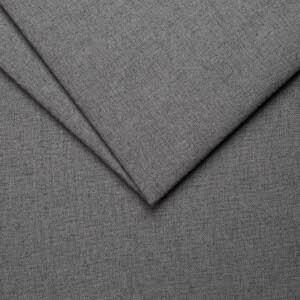 Compact Bis narożnik tkanina Cashmere 22