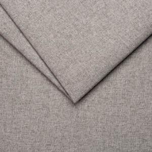 Compact Bis narożnik tkanina Cashmere 5