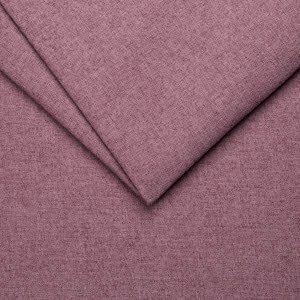 Compact Bis narożnik tkanina Cashmere 6