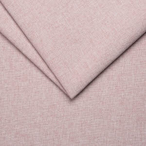 Compact Bis narożnik tkanina Cashmere 7