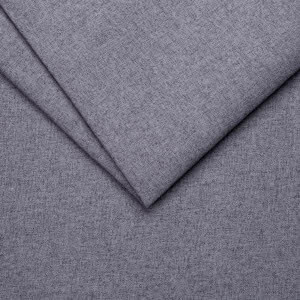 Compact Bis narożnik tkanina Cashmere 8
