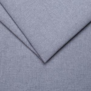 Compact Bis narożnik tkanina Cashmere 9