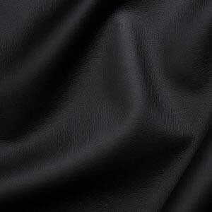 Narożnik Avilla tkanina Cayenne 1114