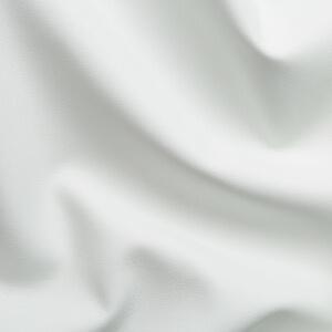 Dave Bis narożnik tkanina Cayenne 2