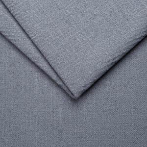 Fiorella narożnik tkanina Chester 14