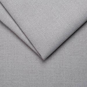 Fiorella narożnik tkanina Chester 16