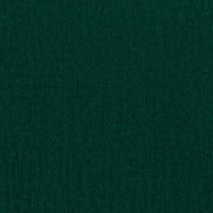 Fiorella narożnik tkanina Monolith 37
