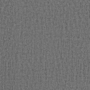 Fiorella narożnik tkanina Monolith 85