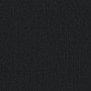 Fiorella narożnik tkanina Monolith 97