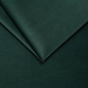 Adelo narożnik tkanina Velluto 10
