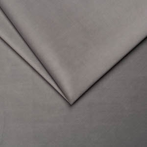 Adelo narożnik tkanina Velluto 15