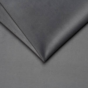 Adelo narożnik tkanina Velluto 18