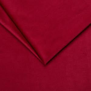 Adelo narożnik tkanina Velluto 7