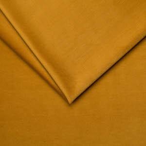 Adelo narożnik tkanina Velluto 8