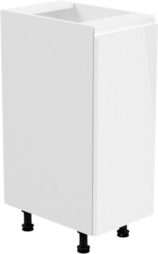 Aspen biały d30