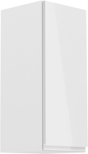 Aspen g30 biały
