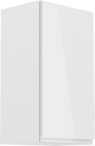 Aspen g40 biały