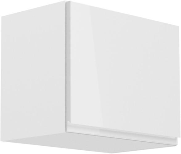 Aspen g50k biały