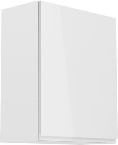 Aspen g60 biały