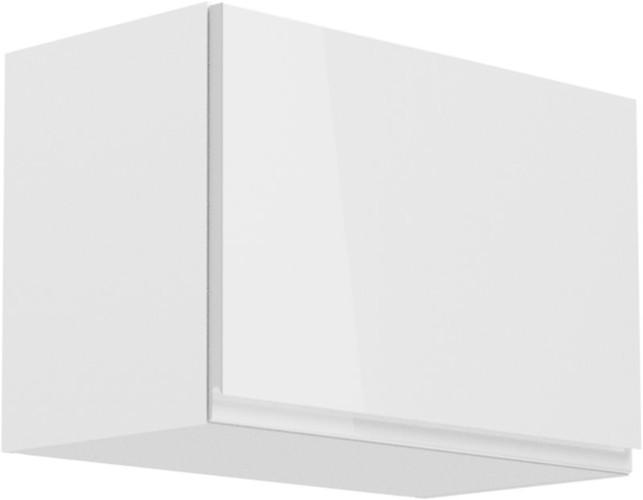 Aspen g60k biały