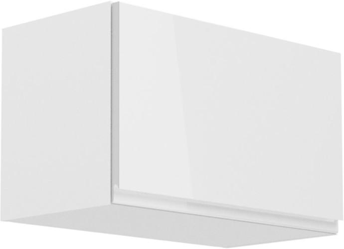Aspen g60kn biały